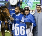 here-is-final-song-with-her-connections-after-landing-the-first-race-of-the-carnival-meydan-02-01-2020