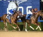 the-group-3-dubawi-stakes-was-the-feature-and-did-not-disappoint-with-satish-seemar-saddling-the-winner-meydan-02-01-2020