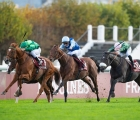 enable-pink-cap-labours-up-the-straight-as-sottsass-heads-for-home-in-the-arc-on-sunday-fra-longchamp-04-10-2020