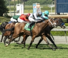 first-stakes-winner-for-awtaad-comes-in-california-california-del-mar-04-10-2020-usa