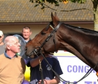 john-oxx-to-retire-from-training-uk-12-10-2020