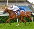 new-approachs-mac-swiney-takes-the-futurity-trophy-24-10-2020-doncaster