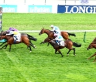 recoletos-stretches-his-neck-out-to-deny-wind-chimes-in-the-prix-du-moulin-2018