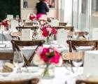 enclosure-restaurant-at-royal-ascot-2020
