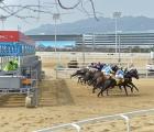 first-top-race-post-covid19-korea-busan-19-giugno-2020