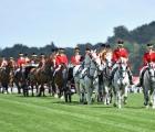royal-parade-ar-royal-ascot-2020