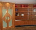 libreria studio