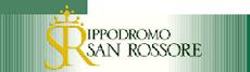 San Rossore
