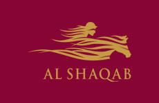 Alshaqab-racing