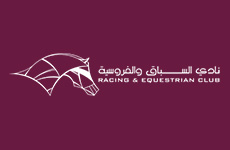 Qatar Racing & Equestrian Club