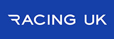 Racing UK
