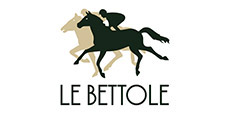 Bettole