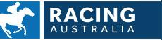 Horse Race Australia