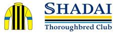 Shadaifarm