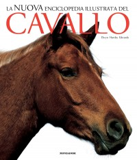 "Elwyn Hartley Edwards ""La nuova enciclopedia illustrata del cavallo"""